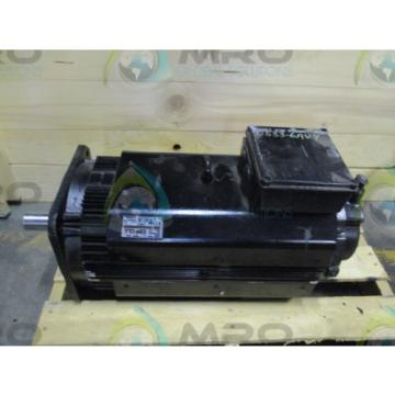 REXROTH Singapore Germany 2AD132D-B050B1-AS03-A2N1 3-PHASE INDUCTION MOTOR *NEW NO BOX*