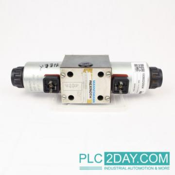 REXROTH France Greece | 4WE 10 J31/CG24N9Z4 | USED | USPP | PLC2DAY