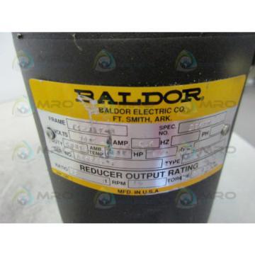 REXROTH France Egypt 4WRZ25W325-50/6A24 HYDRAULIC VALVE *NEW NO BOX*
