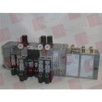 BOSCH Greece Russia REXROTH R480703187 RQANS1