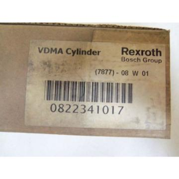 REXROTH USA USA 0822341017 *NEW IN BOX*