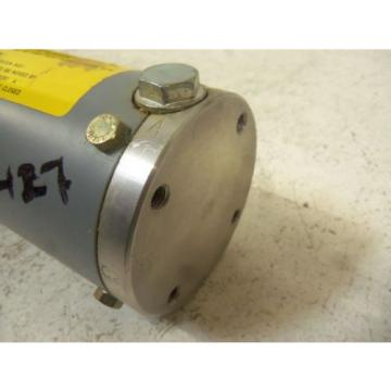 REXROTH Canada India 521 855 511 0 CYLINDER *NEW NO BOX*