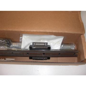 REXROTH Russia china R161830166 *NEW IN BOX*