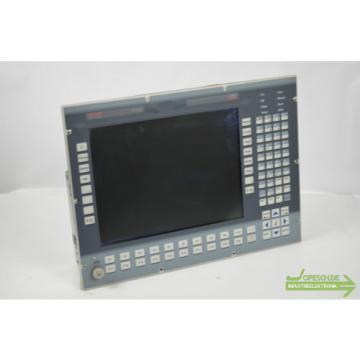 Bosch Italy Germany Rexroth BT 215/2 1070085487-204