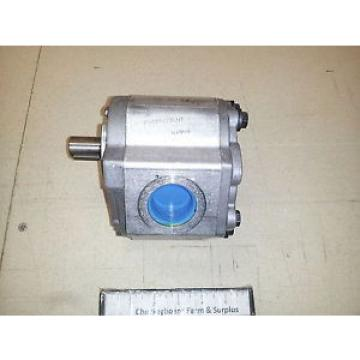 NOS China Mexico Rexroth Rotary Pump P3-23AH2-1L01 P323AH21L01 0646985 1-120573A
