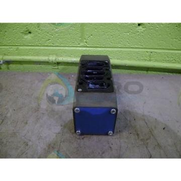 REXROTH Japan Australia R432006276 *NEW NO BOX*