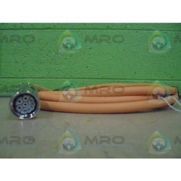 REXROTH France Germany RKL4302 *NEW NO BOX*