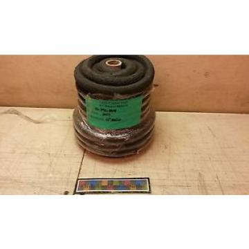 "NOS Russia china Bosch Rexroth 3/4"" Gasket MIL-G-17927 Type-1 Class-2 805-1648659 Piece-12"