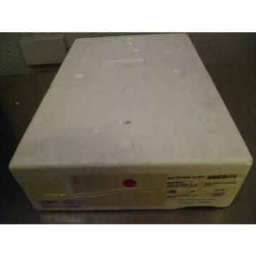 REXROTH India Japan HCS02.1E-W0028-A-03-NNNN SERVO DRIVE *FACTORY SEALED*