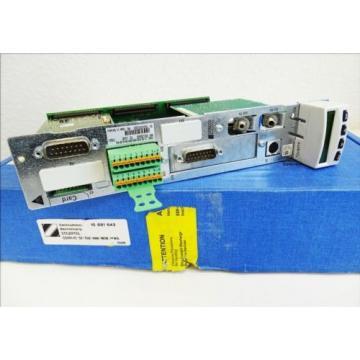 Rexroth India Germany CSH01.1C-SE-EN2-NNN-MEM-NN-S-XP-FW  R911335439 *used*