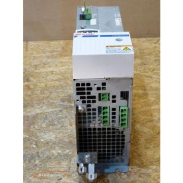 Rexroth Australia china HCS02.1E-W0054-A-03-NNNN IndraDrive C
