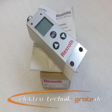 Rexroth China china 0821 100 103 Druckschalter <ungebraucht>