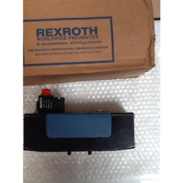 Rexroth Japan Australia Cream Valve GS-40061-2440