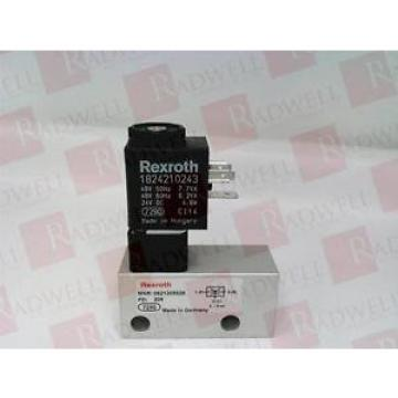 BOSCH India china REXROTH 0-821-305-026 RQANS2