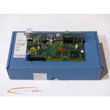 Rexroth Egypt India CSB01.1N-ENS-NNN-NN-S-NN-FW / R911305276 + R911312231 Sercos Interface >