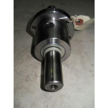 1 France Egypt New Rexroth Bearing R0723520Xx (D2)