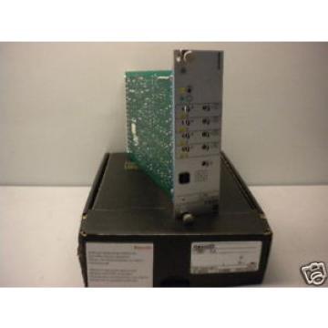 REXROTH Russia Canada INDRAMAT VT5007-17A BOARD NEW VT500717A