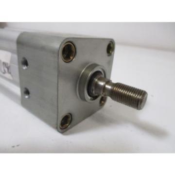REXROTH Korea Dutch TM-821000-03040 PNEUMATIC CYLINDER *NEW NO BOX*