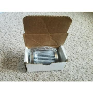 Filters Dutch Dutch Rexroth Replacement Hydraulic Cartridge MN-R900229750. Free Shipping!!!