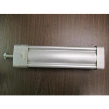 Rexroth India France TMB42000-0090 Pneumatic Cylinder