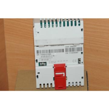 Rexroth Russia china R-IL PB BK DI8 DO4-PAC Profibus
