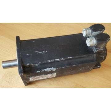 Rexroth Italy Japan MSK060C-0600-NN-M1-UG1-NNNN Servomotor 6000 min-1 (R911306053)