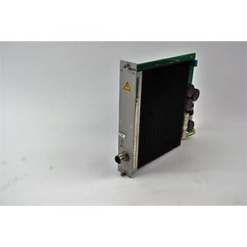 Bosch France Dutch Rexroth LT304 Schrauber Leistungsteil 0608750085