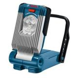 NEW BOSCH GLI 18V-LI 14.4 V / 18V LI-ION CORDLESS LED TORCH (TOOL ONLY)