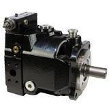 Piston Pump PVT38-2L5D-C03-CD1