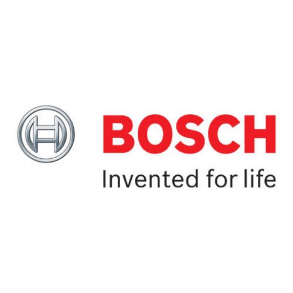 Bosch 2608831010 6.0mm x 260mm SDS plus + 3 impact drill bit #2 image