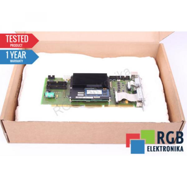PC-SLOT-ELECM855-1GHZ-1G Greece France BGR BTV20/30 R911322394 REXROTH 12M WARRANTY ID30019 #1 image