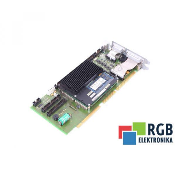 PC-SLOT-ELECM855-1GHZ-1G Greece France BGR BTV20/30 R911322394 REXROTH 12M WARRANTY ID30019 #2 image