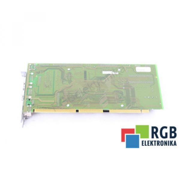 PC-SLOT-ELECM855-1GHZ-1G Greece France BGR BTV20/30 R911322394 REXROTH 12M WARRANTY ID30019 #4 image