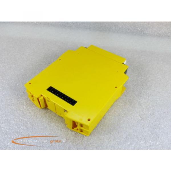 Bosch Russia Greece Rexroth SLC-3-CPU00300 / R911172284 Safety Controller > ungebraucht! < #5 image
