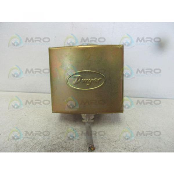 REXROTH USA Germany A234-276 VARIABLE VANE HYDRAULIC PUMP *NEW NO BOX* #1 image