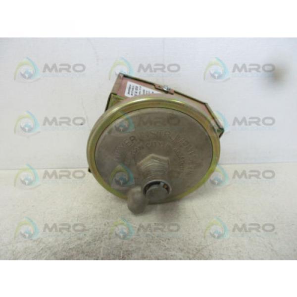 REXROTH USA Germany A234-276 VARIABLE VANE HYDRAULIC PUMP *NEW NO BOX* #2 image