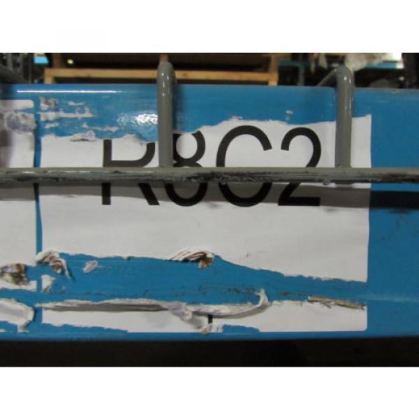 REXROTH Russia Korea PJ35771 PNEUMATIC DIRECTIONAL CONTROL VALVE 150PSI 120V 22VA 12W **NNB** #10 image