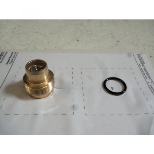 REXROTH Australia Mexico R900865195 *NEW IN BOX* #4 image