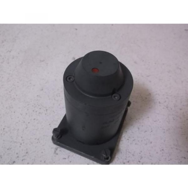 REXROTH Canada Mexico GL62-0-A VALVE SOLENOID *USED* #4 image