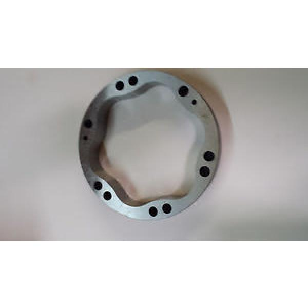 REXROTH India Canada NEW REPLACEMENT CAM/STATOR RING MCR05A660/750  WHEEL/DRIVE MOTOR #1 image