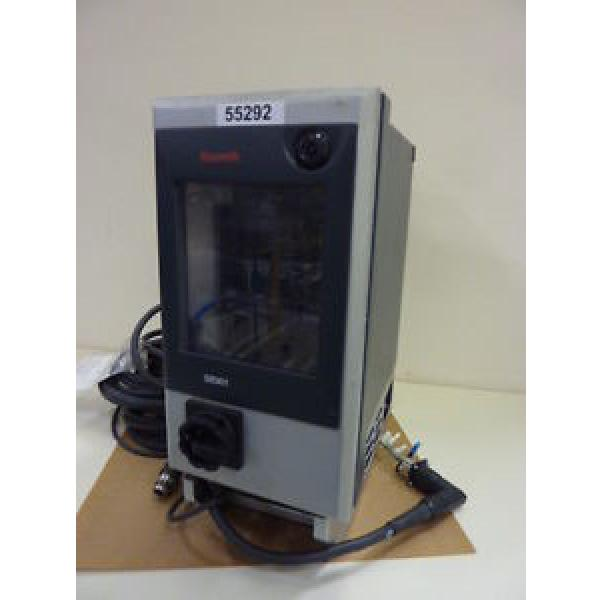 Rexroth USA Canada Tightening System SB301 Scratch & Dent #55292 #1 image