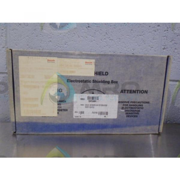 REXROTH China Greece R911313871 CONTROL SENSOR *NEW IN BOX* #2 image