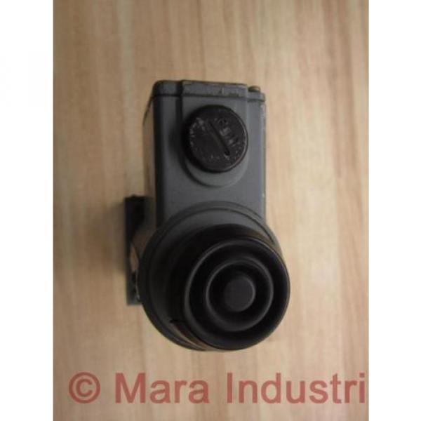 Rexroth Mexico Mexico 2LNF 6PP 2A/B Control Valve - New No Box #5 image
