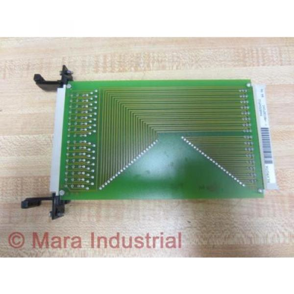 Rexroth China Italy Bosch Group 346 032 691 2 Circuit Board 3460326912 (Pack of 3) #6 image