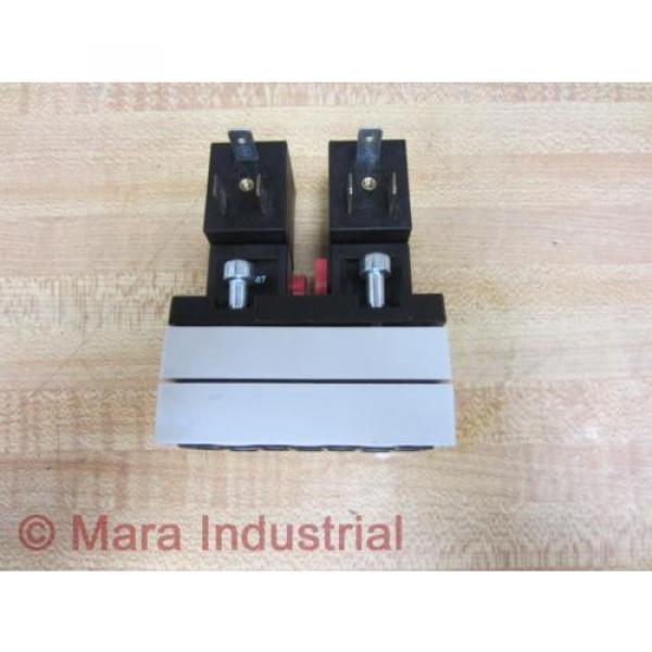 Rexroth India Korea Bosch 5811420000 Valve R402002295 - New No Box #3 image