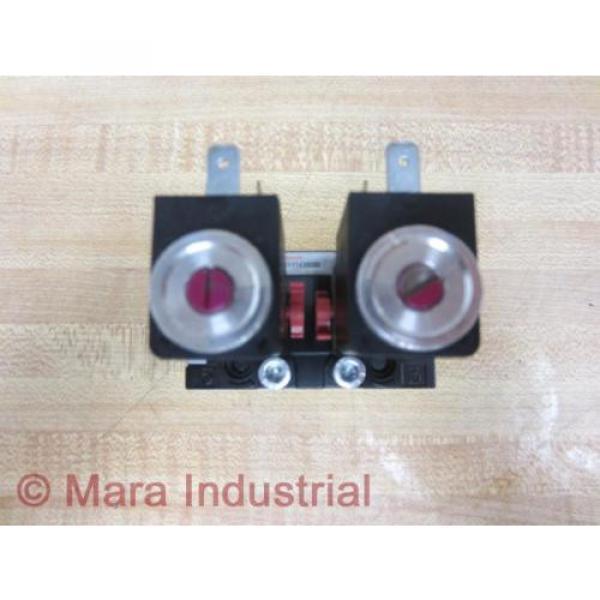 Rexroth India Korea Bosch 5811420000 Valve R402002295 - New No Box #6 image