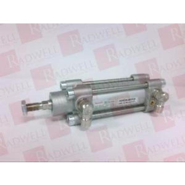 BOSCH Singapore Russia REXROTH R-414-006-673 RQANS1 #1 image