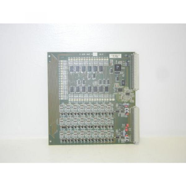 REXROTH Mexico Germany 3 608 860 416 USED BOARD FOR PE 110 ANALOG CONTROLLER 3608860416 #1 image