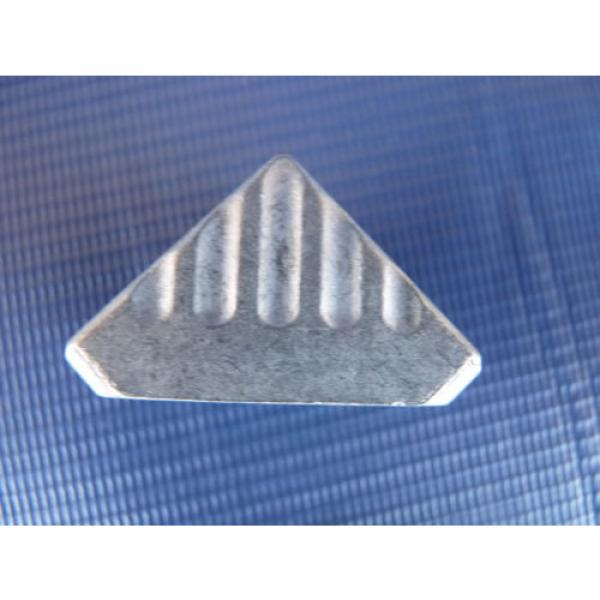 Set Canada Canada of 4 NEW Bosch Rexroth Gusset 3842523528 30x30 w/ Fastener 8-8mm Orig. Pkg. #3 image