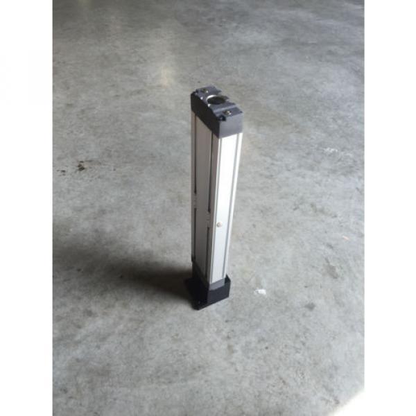 Bosch USA Singapore Rexroth Compact Module (R021CK3004) #5 image